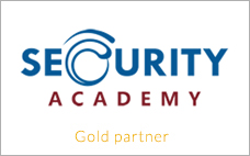 Security Academy